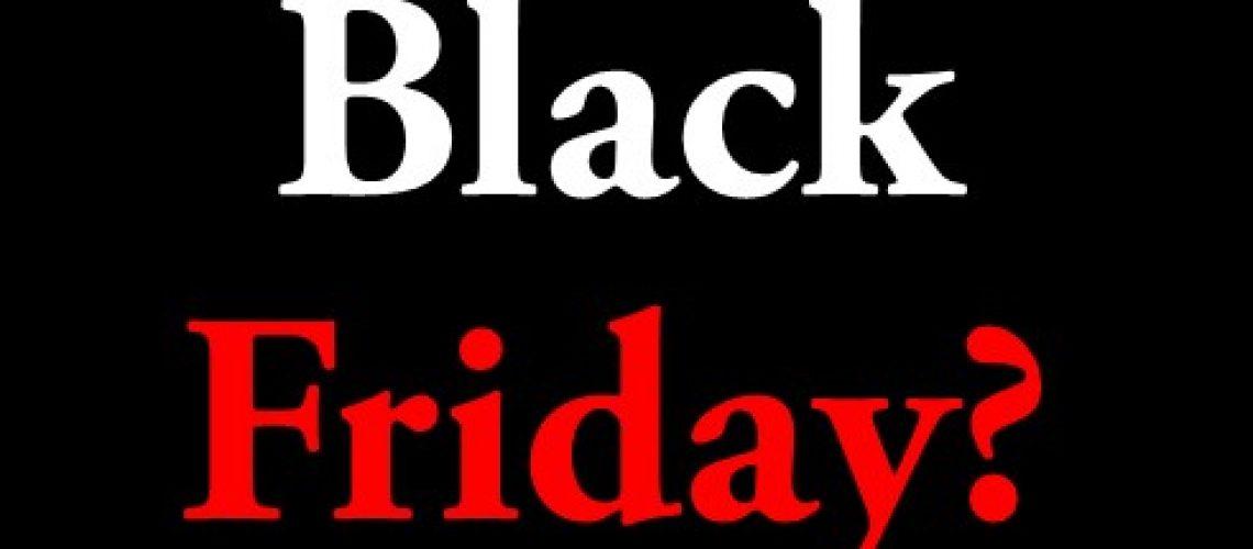 Black_friday_red