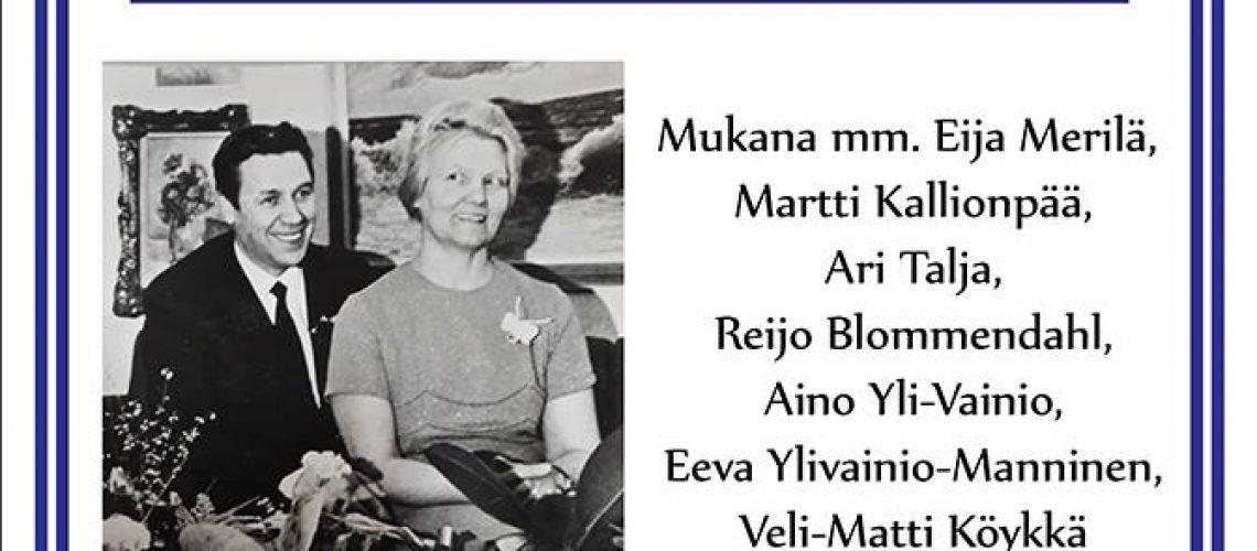 Yli-Vainio_100_Juhla_FB